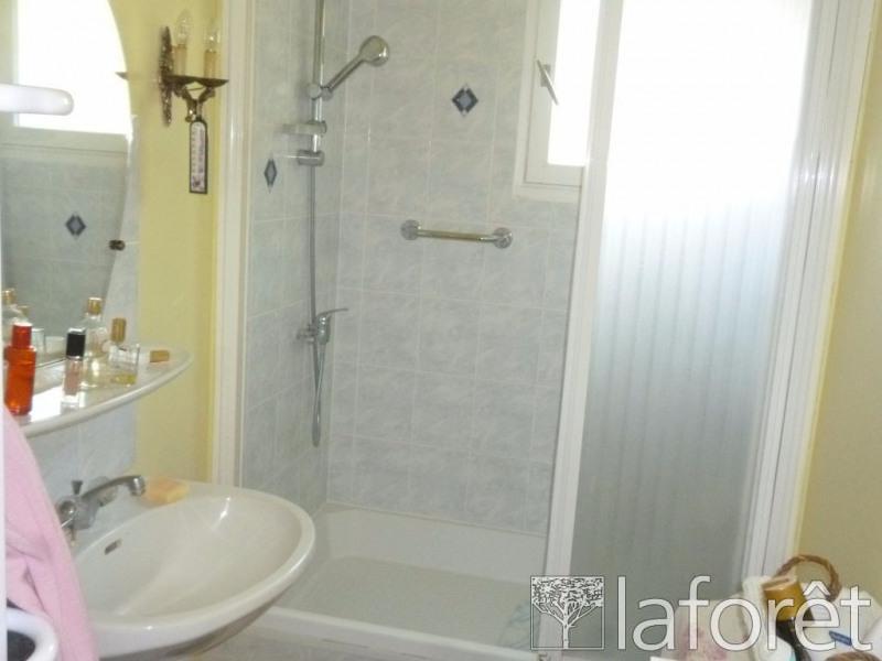 Vente appartement Lisieux 172000€ - Photo 10