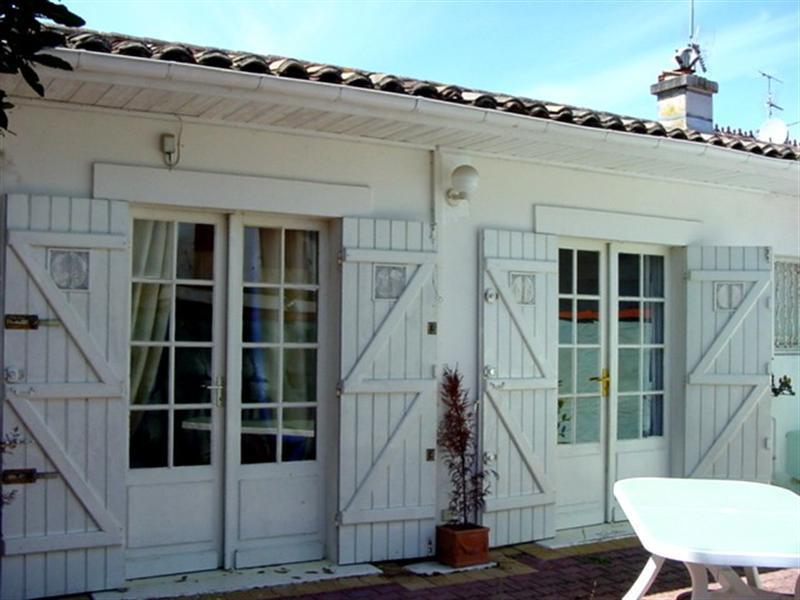 Vacation rental house / villa Pyla sur mer 1431€ - Picture 4