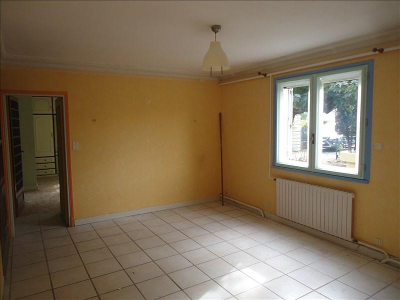 Sale house / villa Carcassonne 112000€ - Picture 7