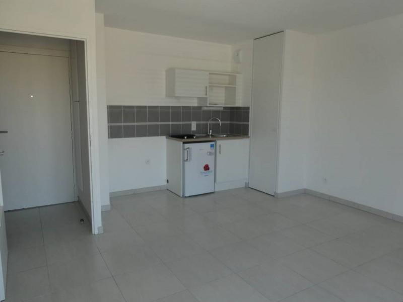 Location appartement Avignon 600€ CC - Photo 5
