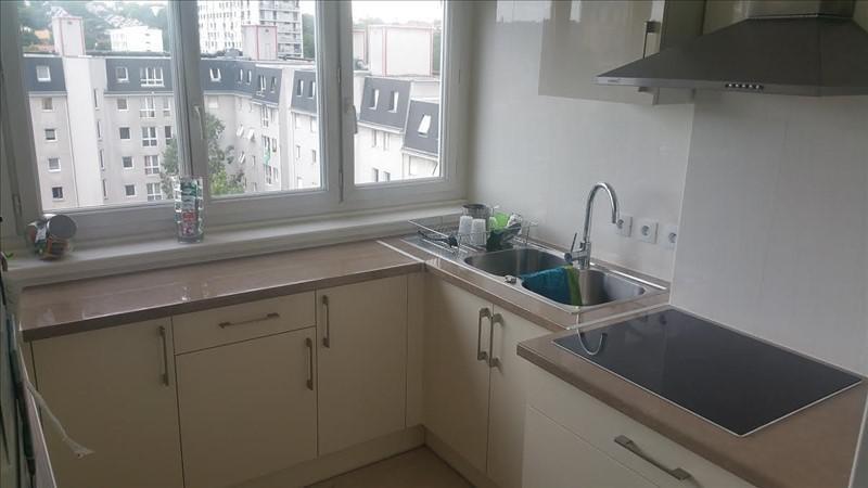 Verhuren  appartement Vitry sur seine 1500€ CC - Foto 3