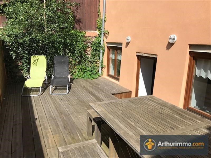 Vente appartement Colmar 149 000€ - Photo 2