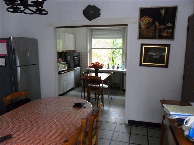 Vente maison / villa Pouance 139920€ - Photo 4