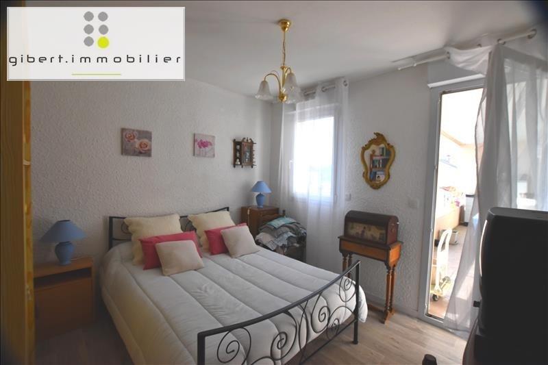 Vente appartement Le puy en velay 170000€ - Photo 9