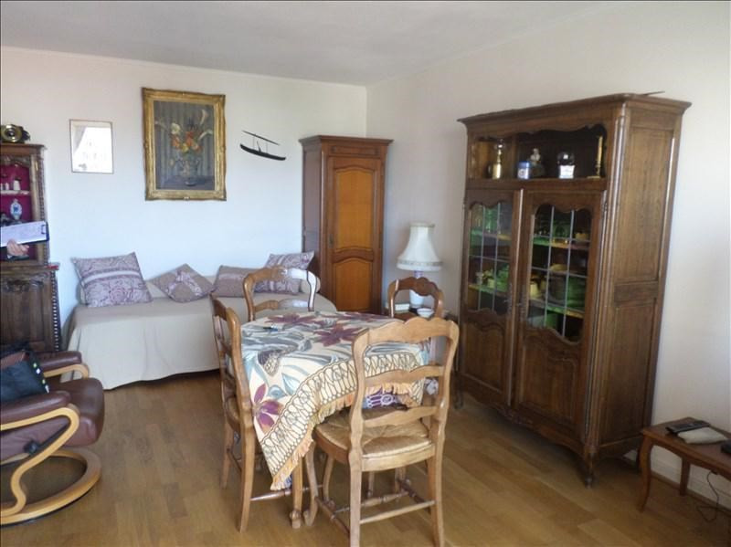 Life annuity apartment St raphael 73000€ - Picture 3