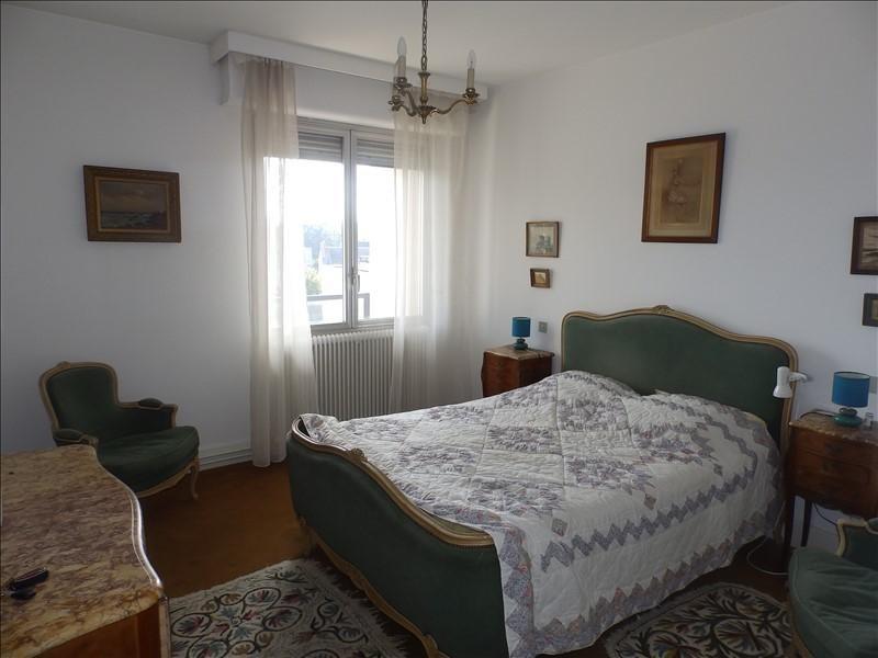 Vente appartement Moulins 265000€ - Photo 3