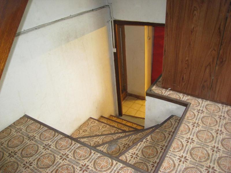 Sale house / villa Bry-sur-marne 399000€ - Picture 4