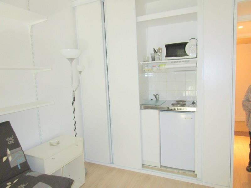 Location appartement Rocquencourt 600€ CC - Photo 4