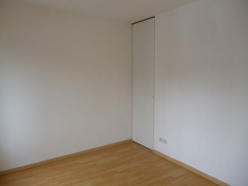 Rental apartment Tarbes 400€ CC - Picture 7