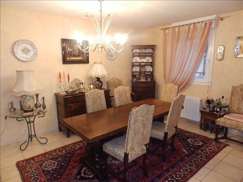Vente appartement Moulins 210000€ - Photo 2