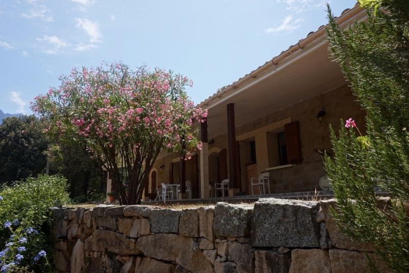 Vente de prestige maison / villa Ota 750000€ - Photo 16