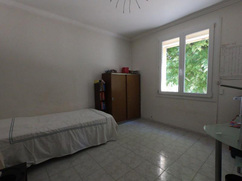 Deluxe sale house / villa Aix en provence 729090€ - Picture 8
