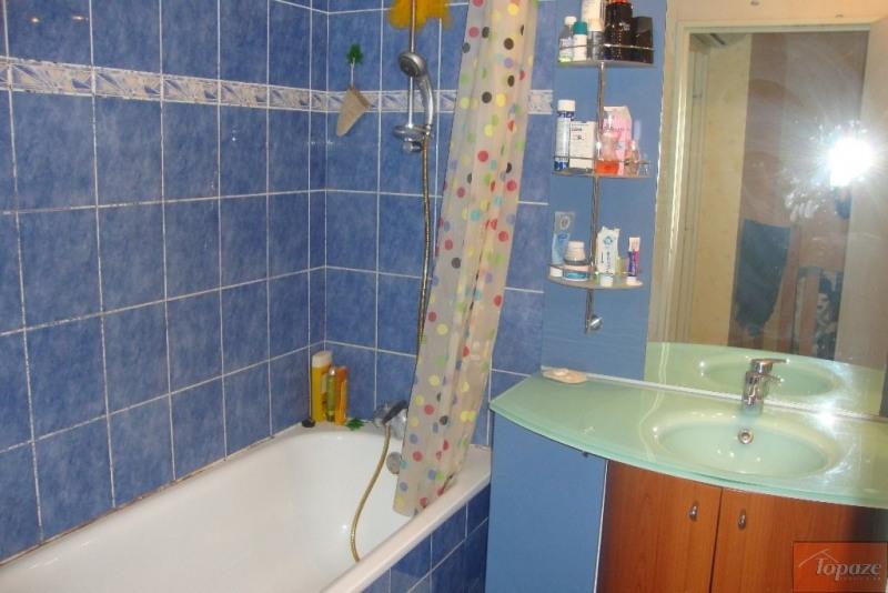 Vente appartement Castanet-tolosan 244500€ - Photo 7