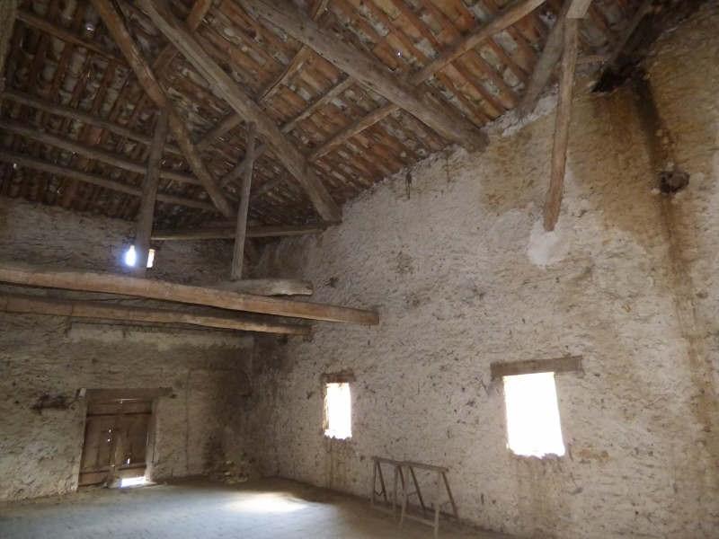 Vente maison / villa Goudargues 549000€ - Photo 4