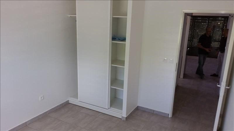 Sale apartment Le gosier 228464€ - Picture 10