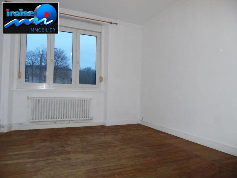 Vente appartement Brest 46300€ - Photo 2