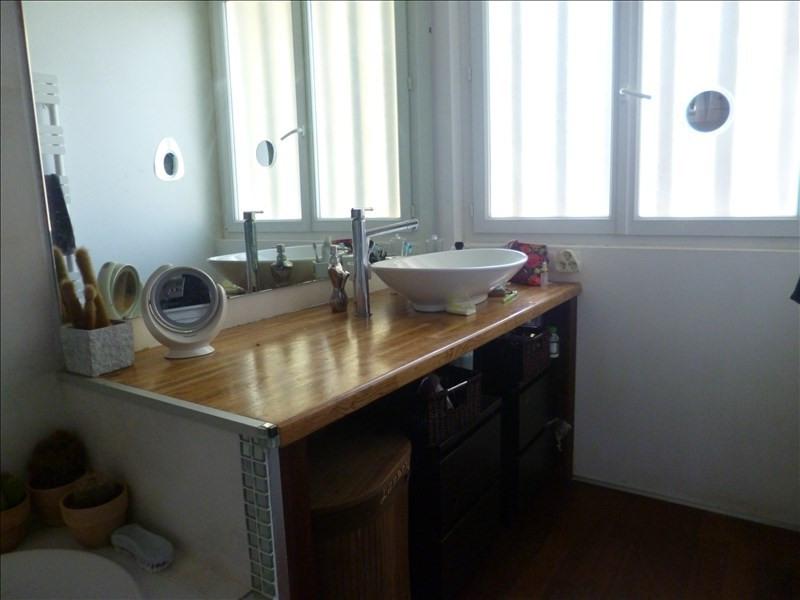 Sale apartment La seyne sur mer 198000€ - Picture 3