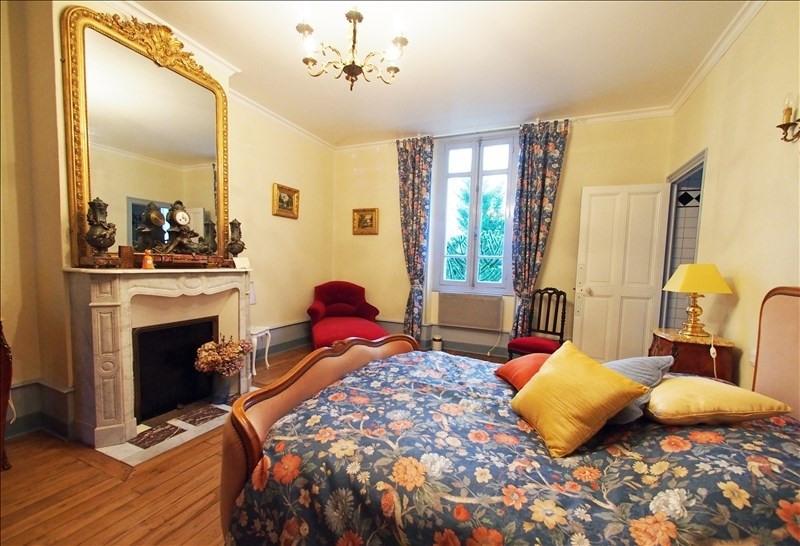 Vente de prestige maison / villa Thiviers 450000€ - Photo 11