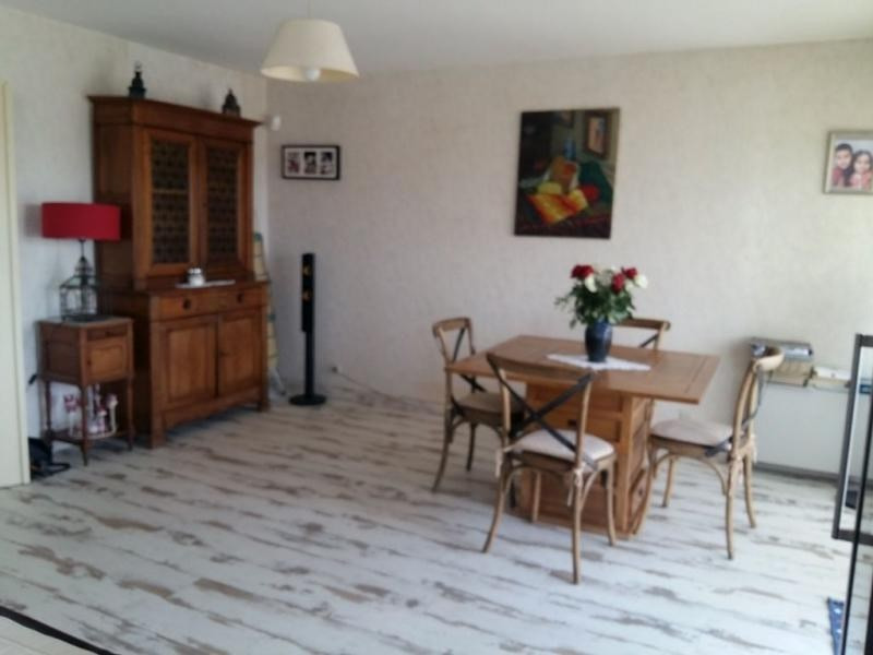 Sale apartment Evreux 115 000€ - Picture 5