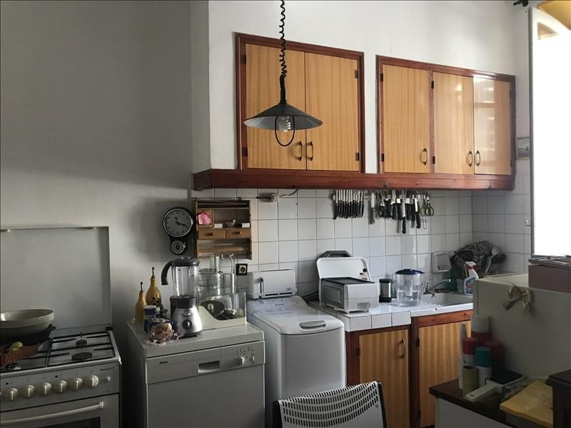 Vente appartement Salon de provence 61 000€ - Photo 2