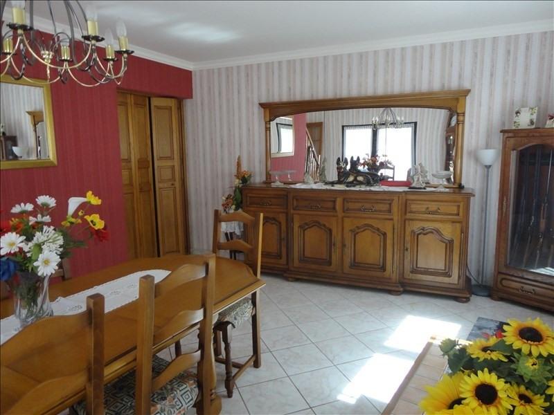 Vente maison / villa Roquefixade 269000€ - Photo 4