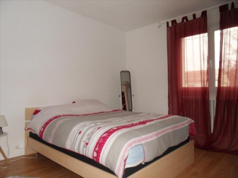 Produit d'investissement maison / villa Cognac 128400€ - Photo 3
