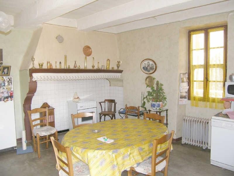 Vente maison / villa Goudargues 318000€ - Photo 18