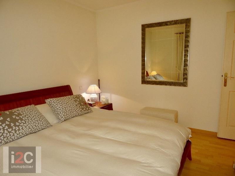 Vente appartement Divonne les bains 495000€ - Photo 5