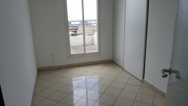 Location appartement St denis 1400€ CC - Photo 5