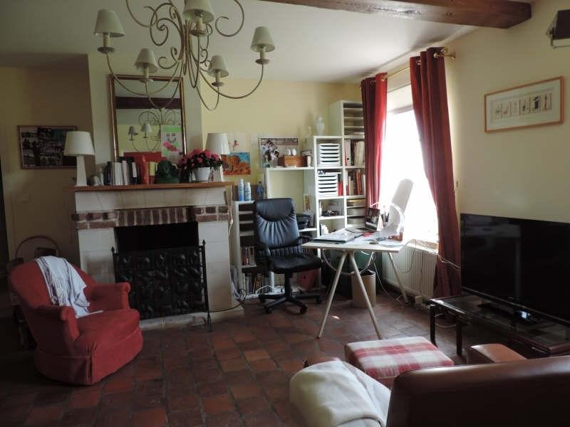 Immobile residenziali di prestigio casa Arras 514000€ - Fotografia 9