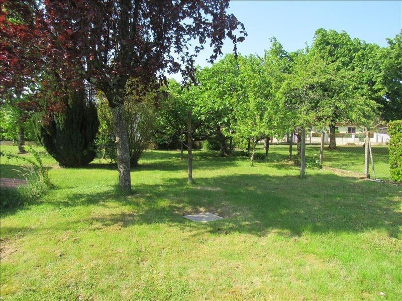 Sale house / villa Bergerac 144000€ - Picture 7