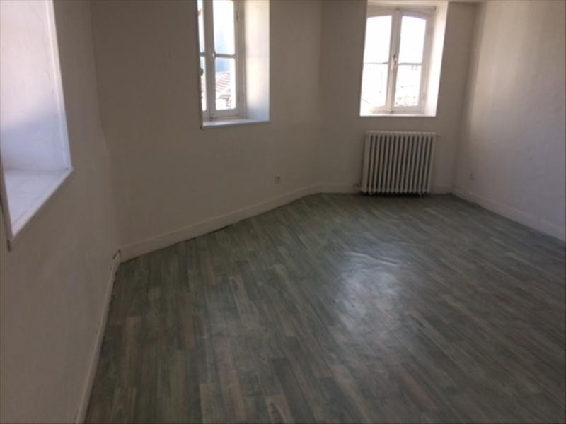 Rental apartment Lisieux 510€ CC - Picture 4