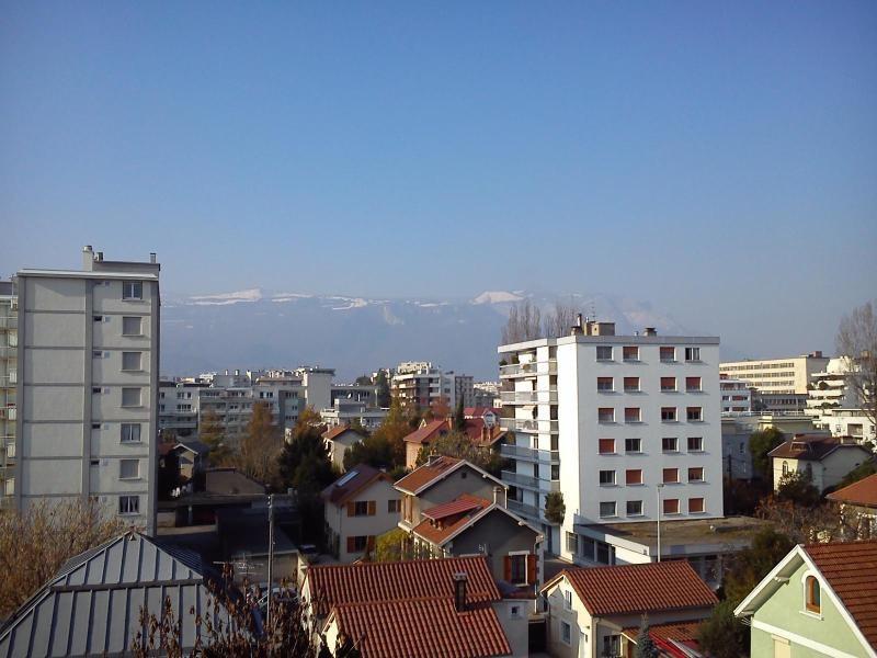 Location appartement Grenoble 882€ CC - Photo 3