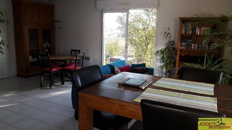 Vente maison / villa Secteur castelmaurou 263750€ - Photo 3