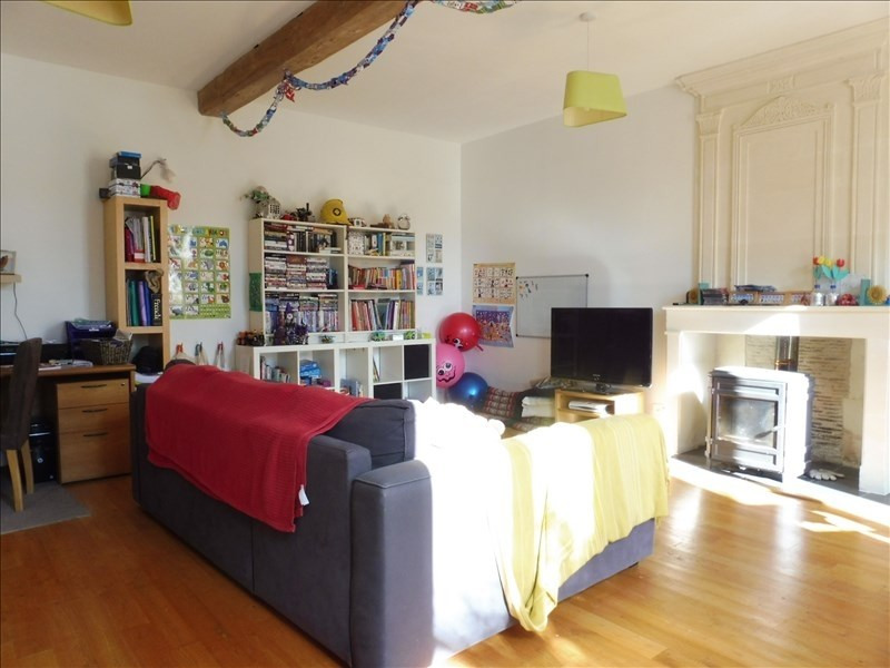 Vente maison / villa Mons 503 500€ - Photo 4