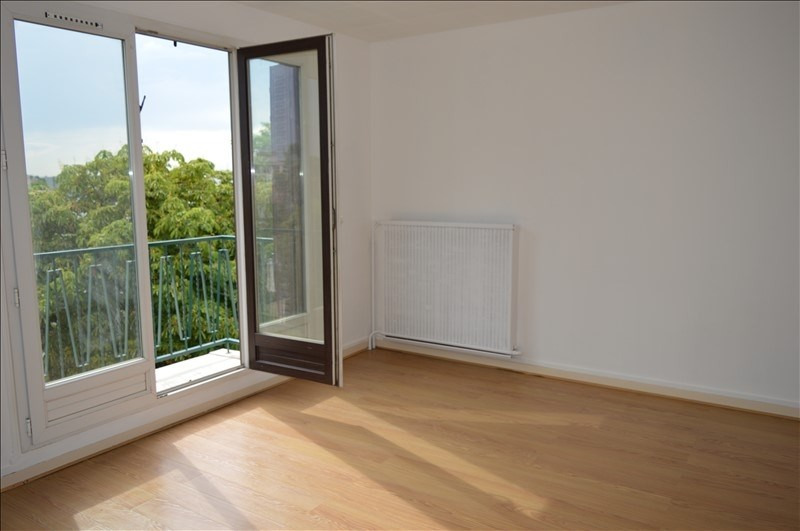 Investment property apartment St maur des fosses 173 500€ - Picture 1