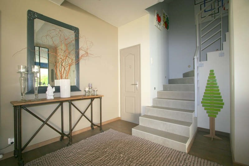 Vente de prestige maison / villa Fontainebleau 940000€ - Photo 7