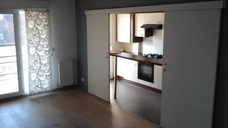 Vente appartement Le plessis-trévise 294000€ - Photo 5