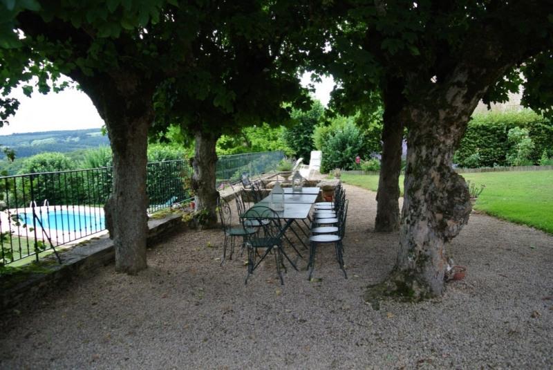 Vente de prestige maison / villa Cluny 785000€ - Photo 16