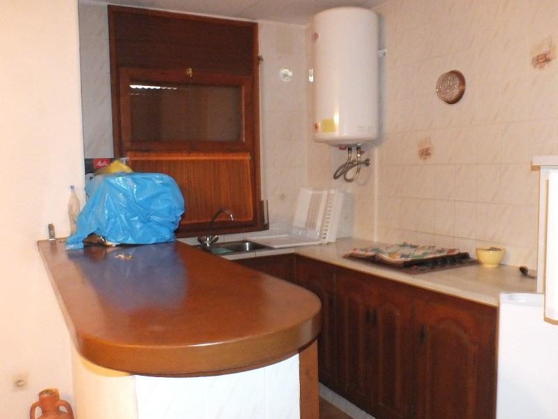 Venta  casa Empuriabrava 160000€ - Fotografía 6