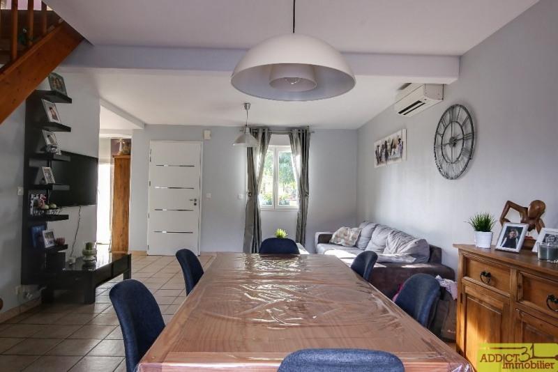 Vente maison / villa Lavaur 215000€ - Photo 7