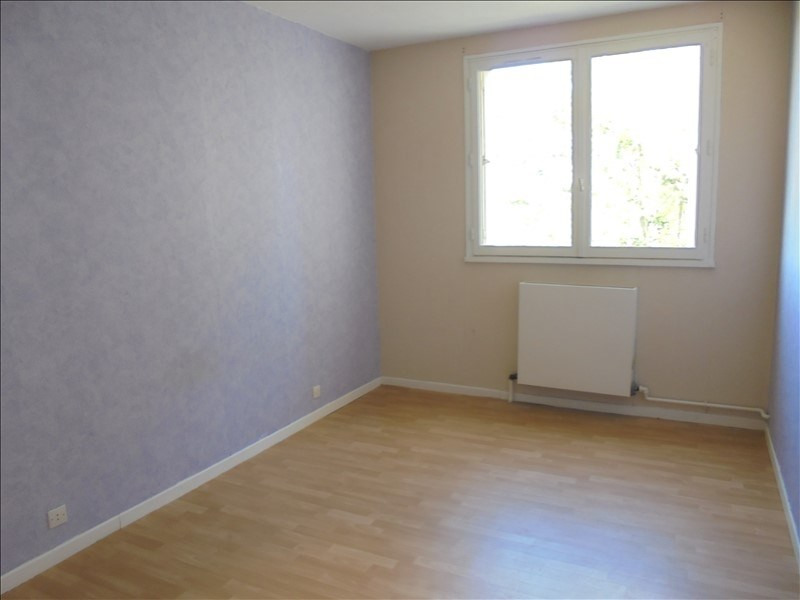 Vente appartement Moulins 88 800€ - Photo 6