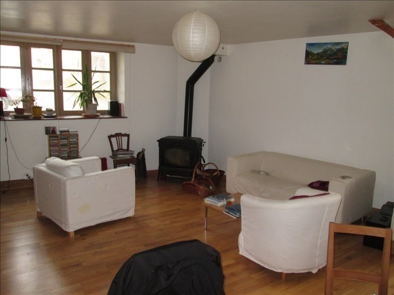 Sale house / villa Macon 160000€ - Picture 2
