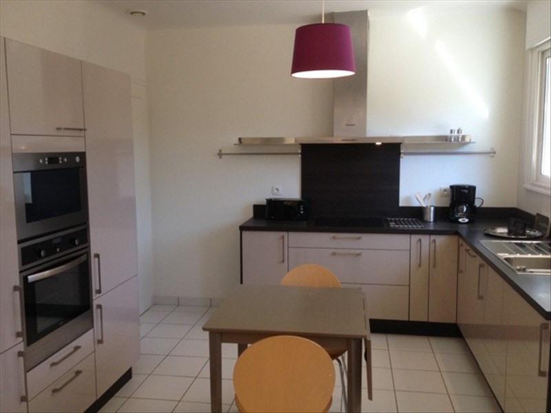 Alquiler  casa Soustons 1800€ +CH - Fotografía 3