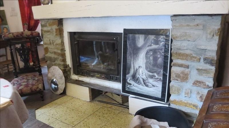 Vente maison / villa Carcassonne 159500€ - Photo 12