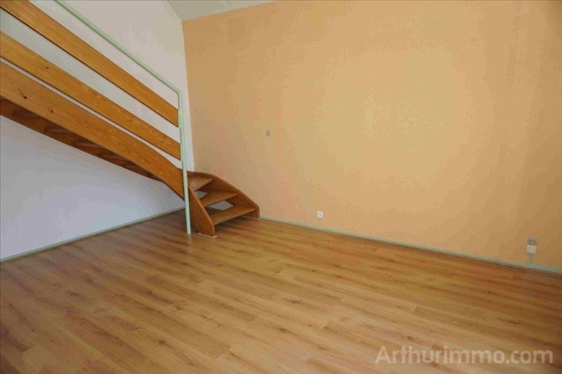 Vente appartement Besancon 85000€ - Photo 3