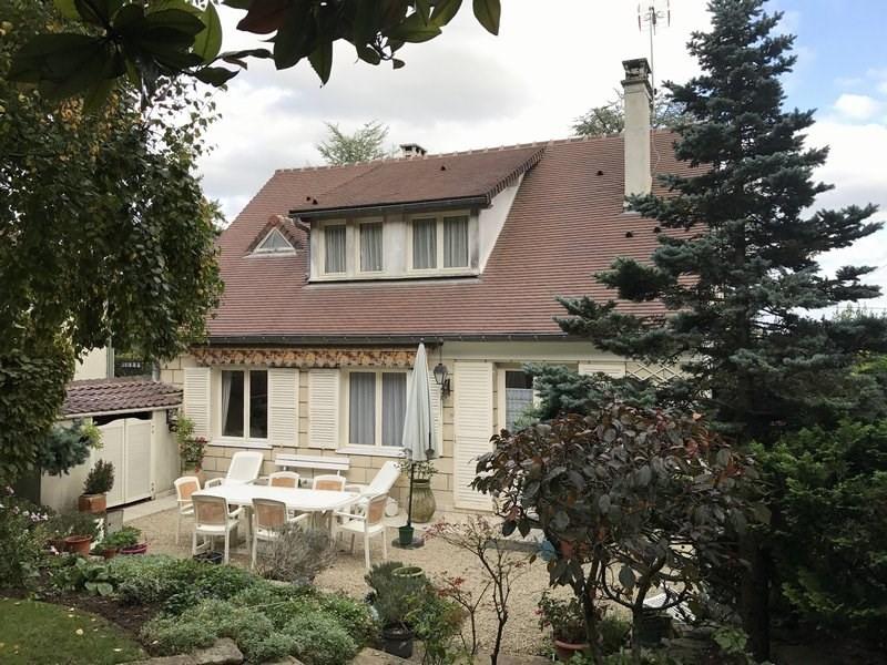 Venta  casa Medan 499000€ - Fotografía 1