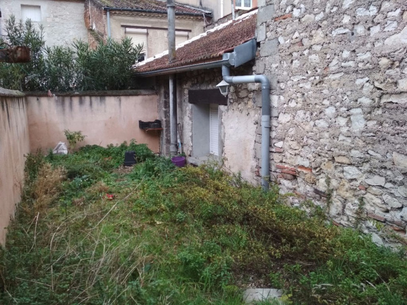 Vente immeuble Agen 249 250€ - Photo 4