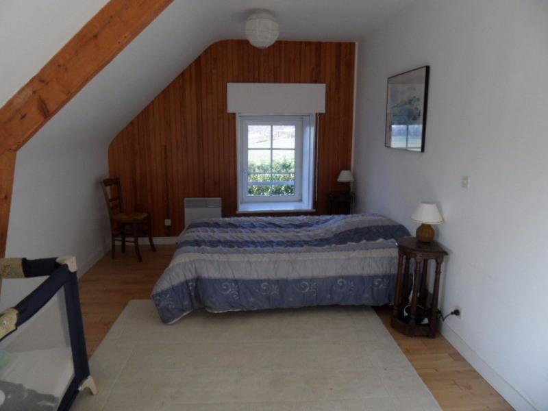 Vente maison / villa Landevant 326850€ - Photo 16