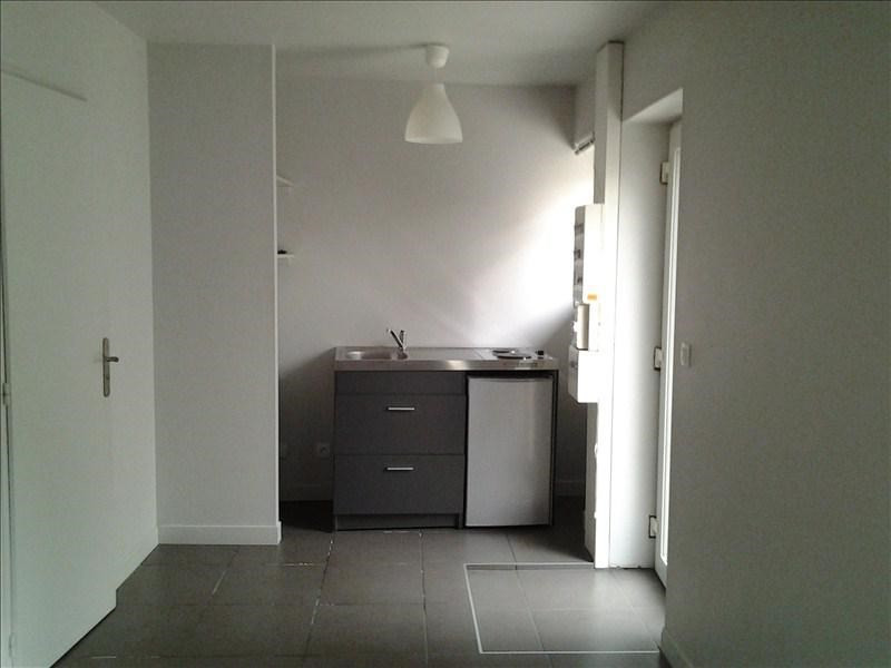 Location appartement Valence 320€ CC - Photo 3